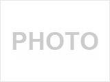 Фото  1 Клапан предохранительный пружинный угловой полноподъемный фланцевый стальной Ду 50 65 PN16 2061484